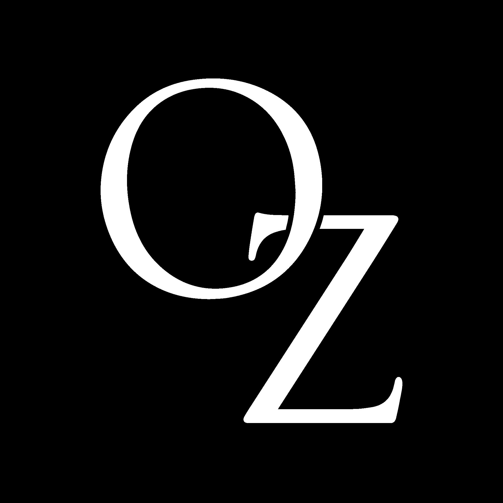 Il Sentiero di OZ